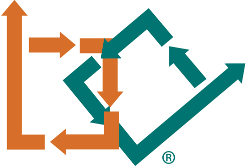 Parcel Industry Parcel Magazine